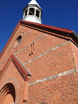 Jerup Kirke