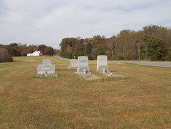 Altice Cemetery
