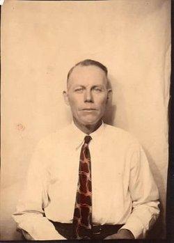 Everett O. Adams