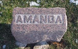 Amanda <i>Nute</i> Bumsted