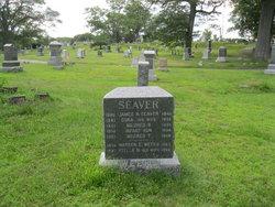 James R. Seaver