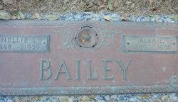 Alva L Bailey