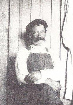 Noah Albert Taggart