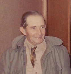 Arnold F. Habermann