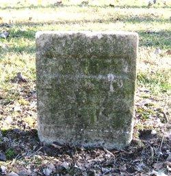 Wolcott R. Hunt