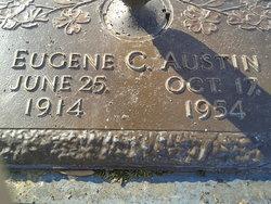 Eugene Clarence Austin