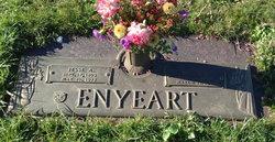 Jesse Alvin Enyeart