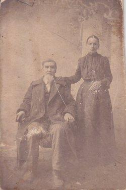 Mary Elizabeth <i>Sanders</i> Bennett