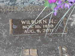 Wilburn Hazel Baker