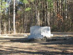 Goyer Cemetery