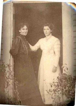 Ethel Louise <i>Roper</i> Bradley