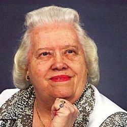 Margie Lee <i>Pegram</i> Beck