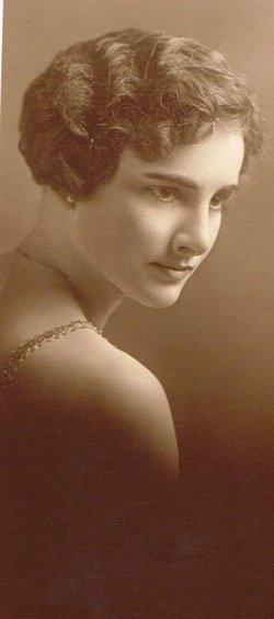 Nina Maria <i>Smith</i> Lucey