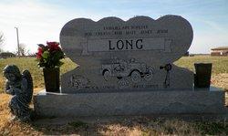 H Dean Long