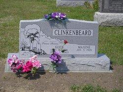 Glen Clinkenbeard