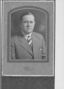 Charles C Charlie Baldwin