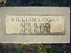 William Logan
