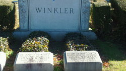 Chinka Winkler