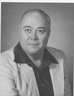 Felton Dubignon McCrary, Jr