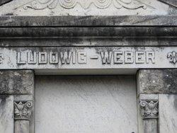 Amelie O. <i>Weber</i> de Bonneval d'Abregeon