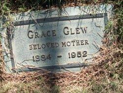 Grace Sloan <i>Sloan</i> Glew
