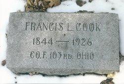 Frank L. Cook