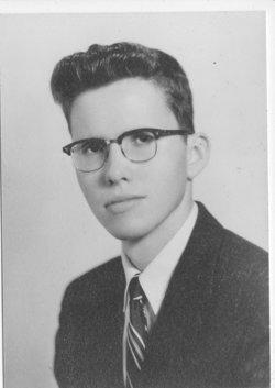 William Coley Billy Hicks, Jr
