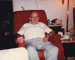 John Azel Mcminn, Sr