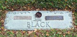 Ethel Dean Black