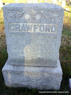 John L. Crawford