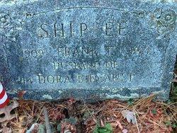 Frank T. Shippee