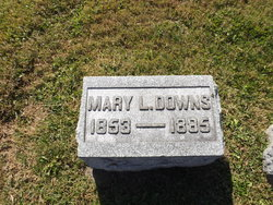 Mary L. Downs