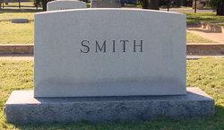 Ida <i>Van Zandt</i> Smith
