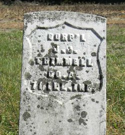 John J. Trimmell