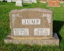 Bernard T. Jump