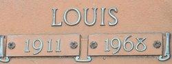 Louis Dobesh