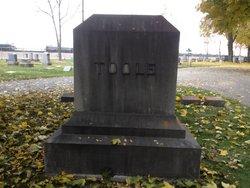 John Howard Toole, Jr