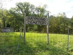 Haymond Cemetery