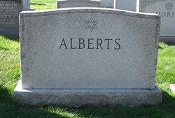Rae Alberts