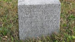 Jeremiah Bittner