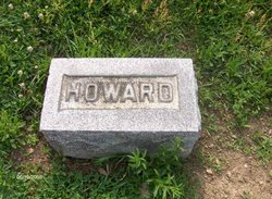 Howard Honsaker