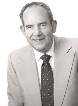 John H Himes
