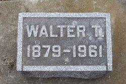 Walter Walden