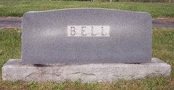 Laura Maud <i>Allen</i> Bell