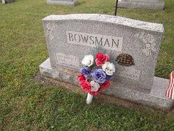 Eugene J Bowsman