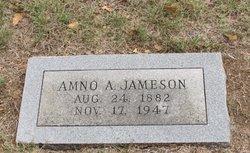 Amno Annie Sandherr <i>Lasater</i> Jameson