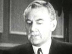 James Thomas Conaty