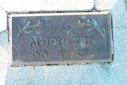 Antonius Kipp