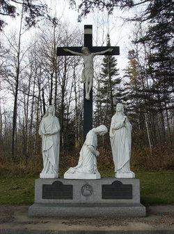 Eveleth Cemetery