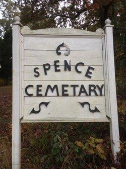 Cunningham-Spence Cemetery